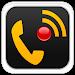 Download Call Recorder 1.3.7 APK