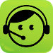 Download Call Saver 6.22 APK