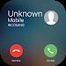 Download Call Screen - Caller ID 1.2.0 APK