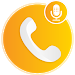 Download Call recorder 2.4.8 APK