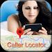 Caller Location Display