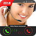 Download Caller Name Announcer Pro & Color Flash on Call 3.0 APK