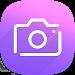 Download Camera for S9 - Galaxy S9 Camera 4K 2.9.3 APK