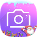Download Camera for S9 - Galaxy S9 Camera 4K 2.9.7 APK