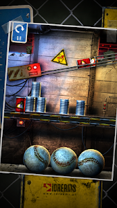 Download Can Knockdown 3 1.31 APK