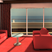 Download Can you escape 3D: Cruise Ship 1.4 APK