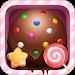 Download Candy Blitz 1.1 APK