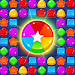 Download Candy Boom 1.6.3029 APK