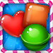 Download Candy Legend Deluxe 1.6 APK