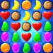 Download Candy Sweeten - Match 3 Fever & Matching Adventure 1.0.5 APK