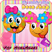 Download Candy cake pop decoration shop 1.0.0 APK