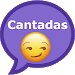 Download Cantadas - Top Frases 1.5 APK