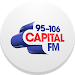 Download Capital FM Radio App 17.0.0 APK