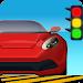 Download Car Conductor: Traffic Control 1.2.2 APK