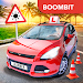 Download Car Driving School Simulator 2.7 APK