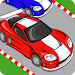 Download Car Game for Toddlers Kids 2.1.0 APK