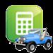 Download Car Loan Calculator (Malaysia) 1.3.6 APK