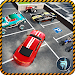 Download Car Parking Adventure - Multi Transport Simulator 1.0 APK