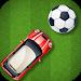 Download Car Soccer 2D 1.0.8 APK