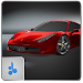 Download Car Sound Effects Ringtones 4.5 APK