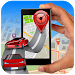 Download Vehicle Number Address Finder 1.6 APK