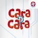 Download Cara a Cara 1.1.0 APK