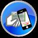 Download Card Scan -Best apps 4.4 APK