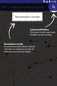 Download Card Sodexo Romania 1.3.9 APK