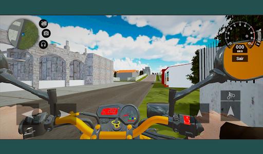 Download DUB Cars USA 5.7.6 APK
