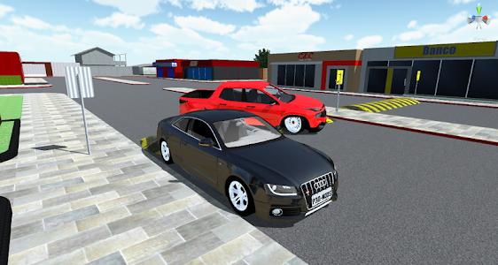Download Carros Socados Brasil 3.0 APK