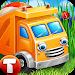 Download Cars in Sandbox (app 4 kids) 2.3.1 APK