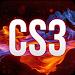 Download Case Simulator 3 1.0 APK