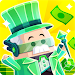 Download Cash, Inc. Money Clicker Game & Business Adventure 2.1.8.3.0 APK