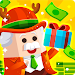 Download Cash, Inc. Money Clicker Game & Business Adventure 2.2.5.6.0 APK