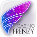 Download Casino Frenzy - Free Slots 3.61.301 APK
