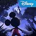 Download Castle of Illusion 1.2.0 APK