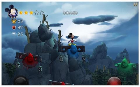Download Castle of Illusion 1.1.0 APK