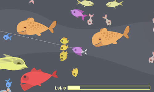 Download Cat Goes Fishing LITE 4.2.12 APK