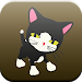 Download Cat Talking and Dancing 2.0 APK