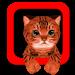 Download Cat simulator 3D 1.1 APK