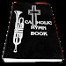 Download Catholic Hymn Book 1.4 APK