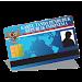 Download Cek KTP (FREE) 1.0.30 APK