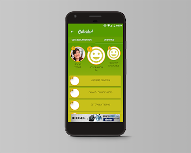 Download Celicidad. Comer sin gluten  APK
