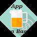 Download Cerveja - Bera Barata 1.7 APK