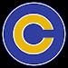 Download Chailac TV Rehberi 1.1 APK