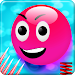 Download Challenge Puzzle : Classic Bounce jumping Ball 2.0 APK