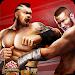 Download Champion Fight 3D 1.6 APK