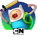Download Champions and Challengers - Adventure Time 1.3.1 APK
