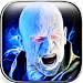 Download Glory Warrior:Lord of Darkness 1.0.1 APK