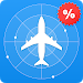 Download Cheap flights and airline tickets — Jetradar 3.2.2 APK